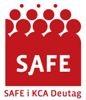 SAFE i KCA Deutag